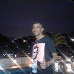 Foto de Copacabana Mar Hotel