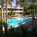 Sawgrass Inn & Conference Center-billede