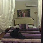 Rebetika Hotel