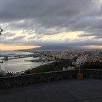 Photo de Parador de Malaga Gibralfaro
