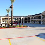 Americas Best Value Inn - Houston / FM 529