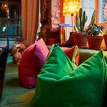 Photo of Restaurant Anker