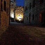 Photo of Castello di Petroia