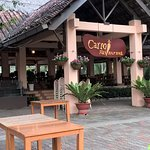 Photo of Can Gio Resort