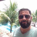 Ferradura Resort Foto