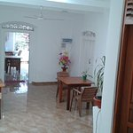 Foto de Dream Palace Family Guest House