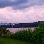 Walkway Over the Hudson River | Highland to Poughkeepsie, NY