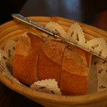 Photo of Tsubame Grill (Shinagawa-ekimae)