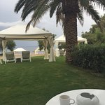 Photo de Caramel Grecotel Boutique Resort