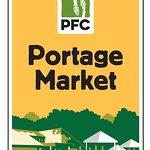 Portage Market