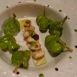Photo de Restaurant Georges Blanc
