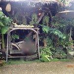 restauracja Tajlandia