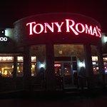 Photo of Tony Roma's