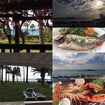 Nissi Beach Resort fényképe