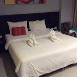 Photo of Platinum Hotel