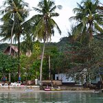 Photo of Koh Chang Grand Cabana