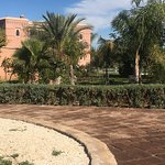 Terra Mia Marrakech Foto