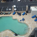 Photo of Crowne Plaza Charleston Airport Convention Center