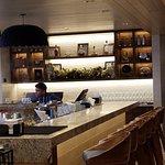 100 Sails Restaurant & Bar Photo