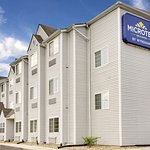 Photo de Microtel Inn & Suites by Wyndham Thomasville/High Point/Lexi