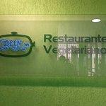 Photo of Green Restaurante