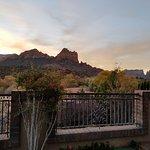 BEST WESTERN PLUS Arroyo Roble Hotel & Creekside Villas Foto