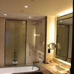 Bathroom of 319