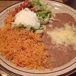 Photo of El Vaquero Mexican Restaurant