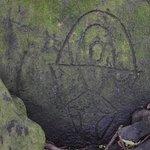Hawaiian Carvings