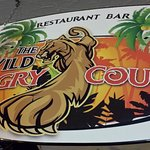 Foto de The Thirsty Cougar