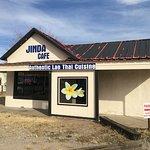 Jinda Cafe