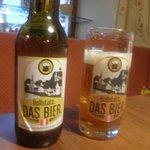 Cafe Derbl Foto