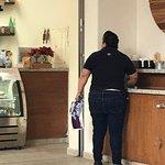 Foto Cafe Dona Nena