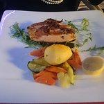 Chameli's Bar & Restaurant Foto
