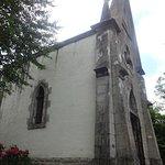 Chapelle Notre-Dame-de-Clairence
