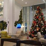 Bild från Hotel Valentina