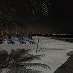 Zdjęcie Casa Maya Cancun