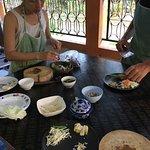 Smart Cook Thai Cookery School Foto