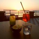 Foto de Buena Vista Bar