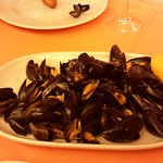 Photo of Restaurant Els Ocellets