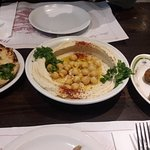 Photo of Avi's Restaurant