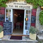 Le Val de Gellone