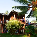 Photo of Summer Breeze Guest House