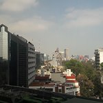 InterContinental Presidente Mexico City Foto
