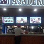 Photo of Asadero Uno