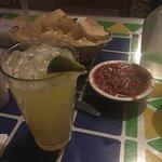 Cactus Cafe照片