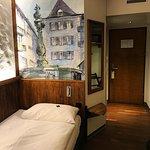 Hotel Adler Foto