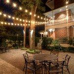 Foto de The Beaufort Inn
