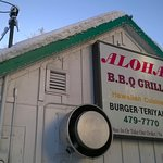Photo of Aloha BBQ Grill