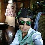 Photo de 551153